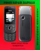 Thumbnail Nokia 2220 SCHEMATICS
