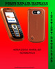 Thumbnail Nokia 2600 SCHEMATICS