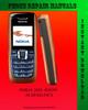 Thumbnail Nokia 2626 SCHEMATICS