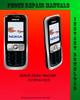 Thumbnail Nokia 2630 SCHEMATICS