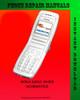 Thumbnail Nokia 2650 SCHEMATICS