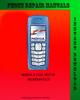 Thumbnail Nokia 3100 SCHEMATICS