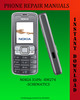 Thumbnail Nokia 3109c SCHEMATICS
