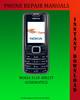 Thumbnail Nokia 3110c SCHEMATICS
