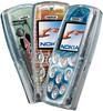 Thumbnail Nokia 3200 SCHEMATICS