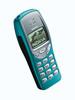 Thumbnail Nokia 3210 SCHEMATICS