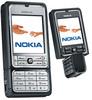 Thumbnail Nokia 3250 SCHEMATICS