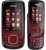 Thumbnail Nokia 3600SCHEMATICS