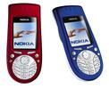 Thumbnail Nokia 3660 SCHEMATICS