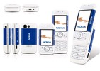 Thumbnail Nokia 3510/5300 SCHEMATICS