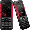 Thumbnail Nokia 3510 xpress music SCHEMATICS