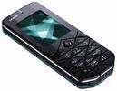 Thumbnail Nokia 7500 SCHEMATICS