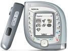 Thumbnail Nokia 7600 SCHEMATICS