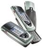 Thumbnail Nokia 7650 SCHEMATICS