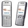 Thumbnail Nokia E50 SCHEMATICS