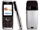 Thumbnail Nokia E51 SCHEMATICS