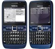 Thumbnail Nokia E63 Service Manual LVL 3/4