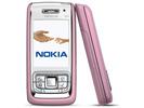 Thumbnail Nokia E65 SCHEMATICS