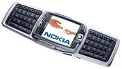 Thumbnail Nokia E70 SCHEMATICS