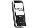 Thumbnail Nokia N77 SCHEMATICS