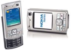 Thumbnail Nokia N80 SCHEMATICS