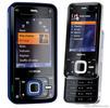 Thumbnail Nokia N81 SCHEMATICS