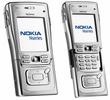 Thumbnail Nokia N91 SCHEMATICS