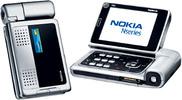 Thumbnail Nokia N92 SCHEMATICS