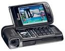 Thumbnail Nokia N93 SCHEMATICS