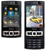 Thumbnail NokiaN95 8Gb SCHEMATICS