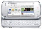 Thumbnail Nokia N97 SCHEMATICS