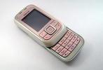 Thumbnail Nokia 6111 SCHEMATICS