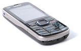 Thumbnail Nokia 6220 SCHEMATICS