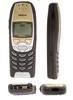 Thumbnail Nokia 6310 SCHEMATICS