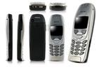 Thumbnail Nokia 6310i SCHEMATICS