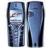 Thumbnail Nokia 7250 SCHEMATICS