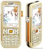 Thumbnail Nokia 7360 SCHEMATICS