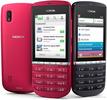 Thumbnail Nokia Asha 300 RMS781 SCHEMATICS
