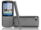Thumbnail Nokia C3-01 RM-640_662 SCHEMATICS