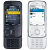 Thumbnail Nokia N86  RM-484 Service Manual