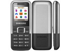 Thumbnail Samsung  E1120 Service Manuals
