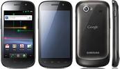Thumbnail Samsung  I9023 Google Nexus Service Manuals
