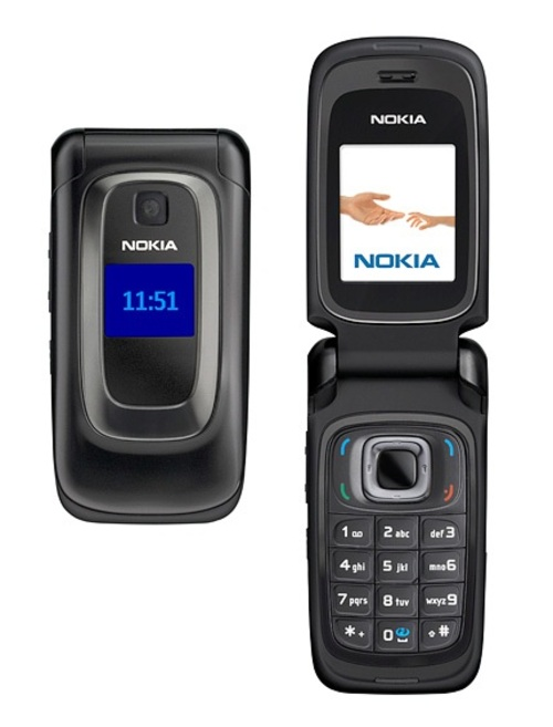 nokia 6085 service manual download manuals technical rh tradebit com