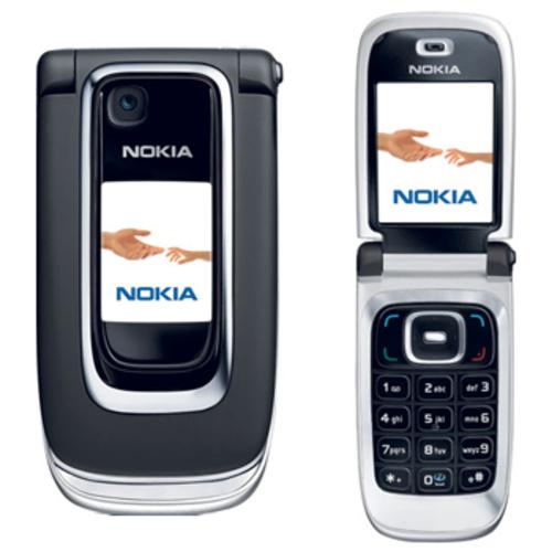 nokia 6131 6133 rm 115 nokia 6133 6126 rm 126 schematics download rh tradebit com Nokia 3310 Nokia 3310