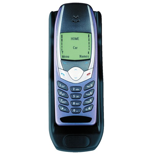 nokia 6150 schematics download manuals technical rh tradebit com Nokia 8250 Nokia 3200
