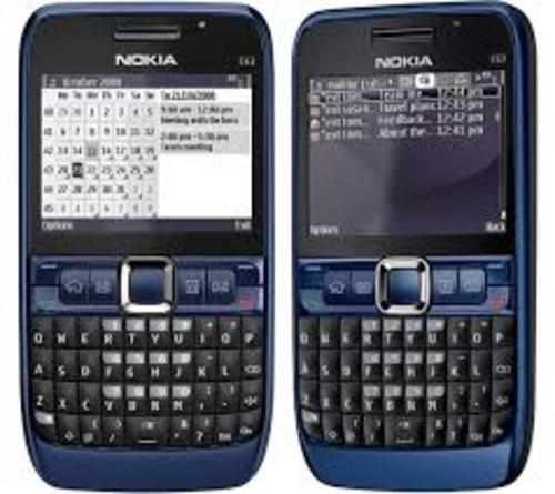 nokia e63 service manual lvl 3  4 download manuals Nokia E71 Nokia N73