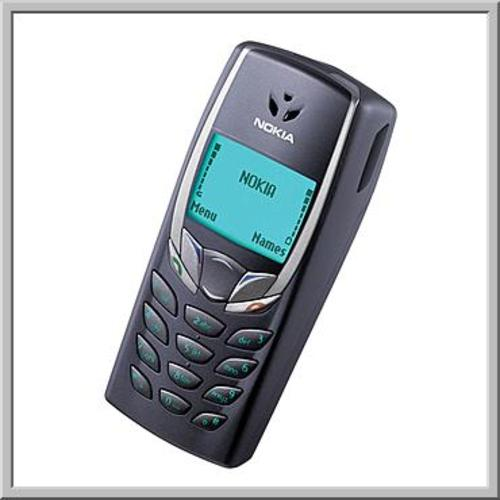 nokia 6510 schematics download manuals technical rh tradebit com Nokia 6600 Nokia 3310