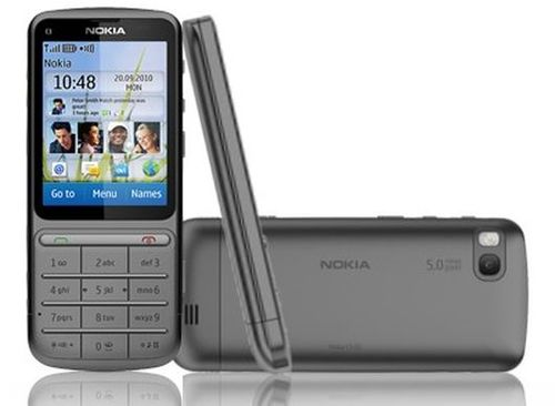 nokia c3 01 rm 640 662 schematics download manuals technical rh tradebit com manual for nokia c3-01 nokia c3-01 service manual pdf