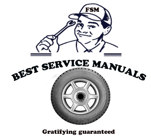 Pay for Fiat Marea Service Manual