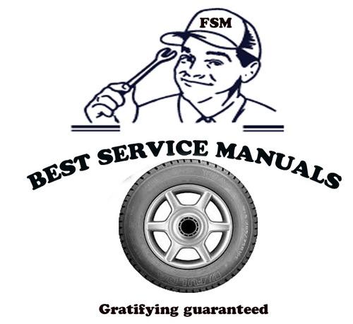 hp pavilion ze5200 service manual